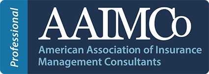 logo-american-association-of-insurance-management-consultants