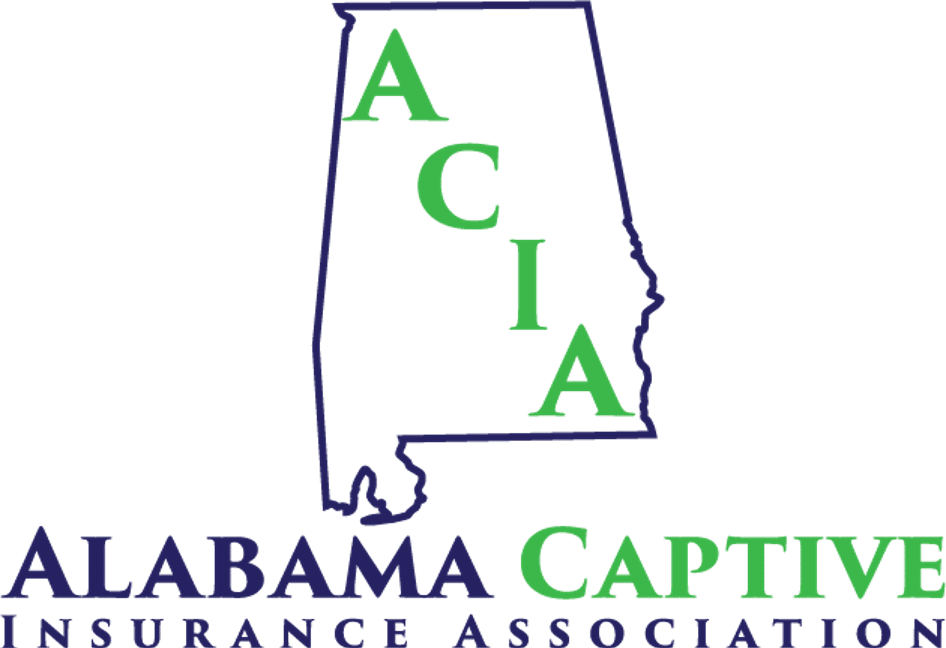 alabama captive association inc
